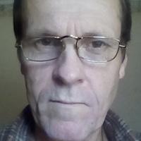 Сергей Евгенье вич, 53 года, Весы, Иваново