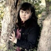 Анна 30 лет (Стрелец) Лебедянь