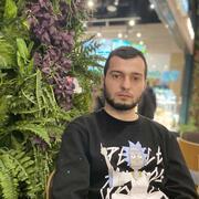 Марат 36 Москва
