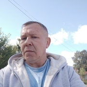 Андрей Гринев 46 Орел