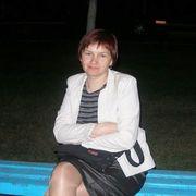 Елена 51 год (Телец) хочет познакомиться в Светлогорске