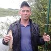 Ruslan, 26, Korenevo