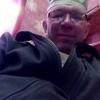 Рус, 53, г.Электросталь