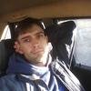 Евгений, 34, г.Ангрен