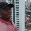 lozondieu, 32, Port-au-Prince
