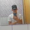 Виктор, 19, г.Можайск