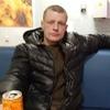 Игорь, 33, г.Нижний Новгород