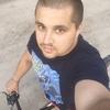 Андрей, 27, г.Выборг