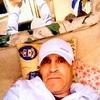Игорь, 52, г.Екатеринбург