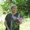 Nika R, 59, Artyom
