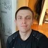 Ivan, 20, г.Оренбург