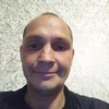 Sasha, 40, Arkhangelsk