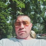 Анатолий Мельников 37 Донецк