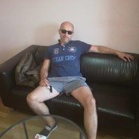 Александр, 43 года, Лев, Новосибирск