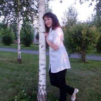 Людмила, 38 лет, Дева, Лангепас