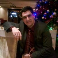 leonid, 42 года, Овен, Екатеринбург