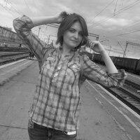 Анастасия, 25 лет, Дева, Киев