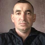 Алексей 37 Нефтекамск