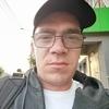 Джон, 35, г.Красноярск