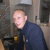 Васа, 31, г.Курган