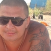 Ruslan, 44, Svetlovodsk