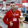 Петро, 25, г.Ровно