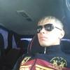 Pavel, 34, Kungur