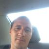 Роман, 36, г.Тимашевск