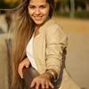 Екатерина, 28, г.Куйбышев