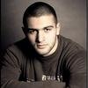 Азамат, 34, г.Бахмач