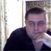 Владимир 49 Докучаевск
