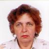 Valentina, 67, г.Ижевск