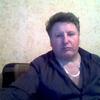Сергеи, 49, г.Липецк