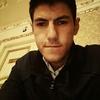 Munis, 20, г.Ташкент
