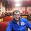 Мйксим, 28, г.Сердобск