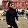 Баходир, 23, г.Москва