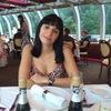 Юлия, 29, г.Москва