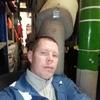 Артур, 29, г.Южно-Сахалинск