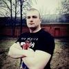 Роман Zlo, 28, г.Омск