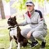 Роман, 26, г.Бийск