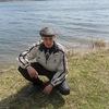 Николай, 27, г.Мыски