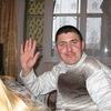 Виталий, 38, Херсон