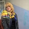 Лина, 44, г.Старый Оскол