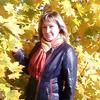 Наталья, 42, г.Орел