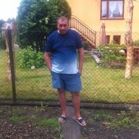 Андрей, 50 лет, Рыбы, Варшава