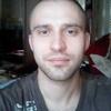 Саня, 26, г.Хмельницкий