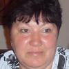 Елена, 53, г.Чаны