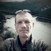 Андрей., 39, г.Барнаул