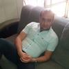 Zafar, 29, г.Ташкент