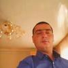 Сергей, 30, г.Ильичевск